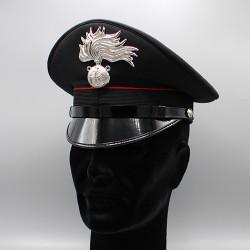 Berretto Carabiniere/Appuntato