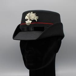 Berretto donna Carabiniere / Appuntato