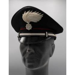 Berretto Vice Brigadiere