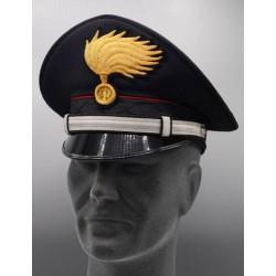Berretto Sottotenente