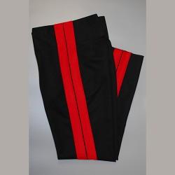 Pantalone GUS doppia banda