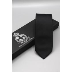 Cravatta in seta lusso mod.1